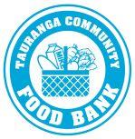 Tauranga Foodbank