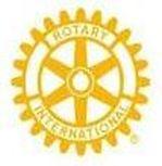 Rotary Club of Tauranga
