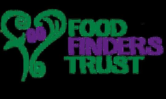 Food Finders Trust