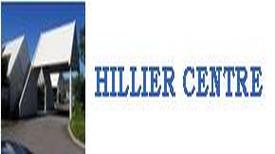 Hillier Centre