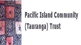 Pacific Island Community (Tauranga) Trust