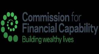 Commission for Financial Capability
