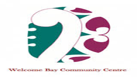 Welcome Bay Community Centre