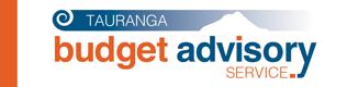 Tauranga Budget Advisory Services