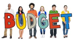 Budgeting Tips: Keep room for fun