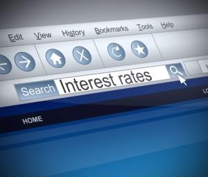 Interest rates- Tauranga Budget Advisory Service - Free Confidential Budgeting Advice