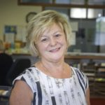 Foodbank service 'a saviour' for Tauranga woman