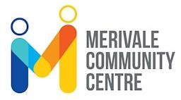 Merivale Community Centre