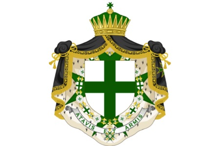 St Lazarus Trust Board