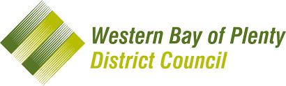 western BOP council logo