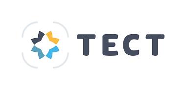 TECT logo small